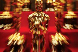 Răsfățații Oscarurilor: cine sunt actorii de care ne vom aminti întotdeauna