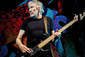 roger waters pink floyd getty newmoney