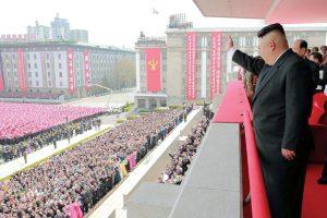 Unde își ține ascunși hackerii dictatorul nord-coreean Kim Jong-un și cu cât îi plătește