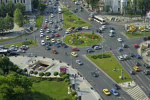 taxa auto revine trafic masini mediafax newmoney
