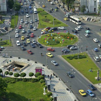 Radiere auto în 2020. Cum trebuie să procedezi dacă vrei să scoți din circulație o mașină