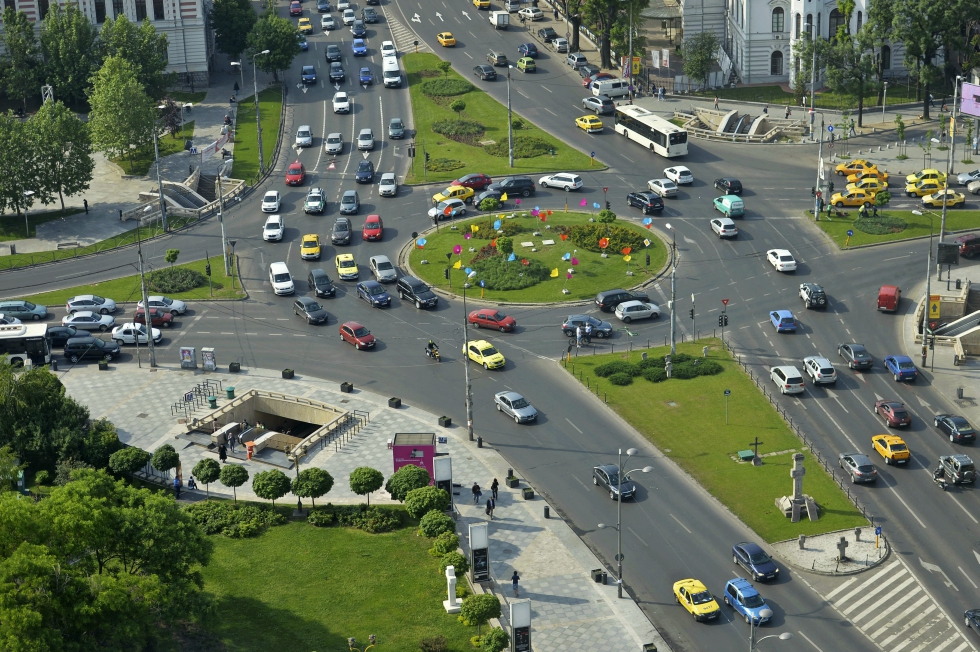 taxa auto trafic masini mediafax newmoney