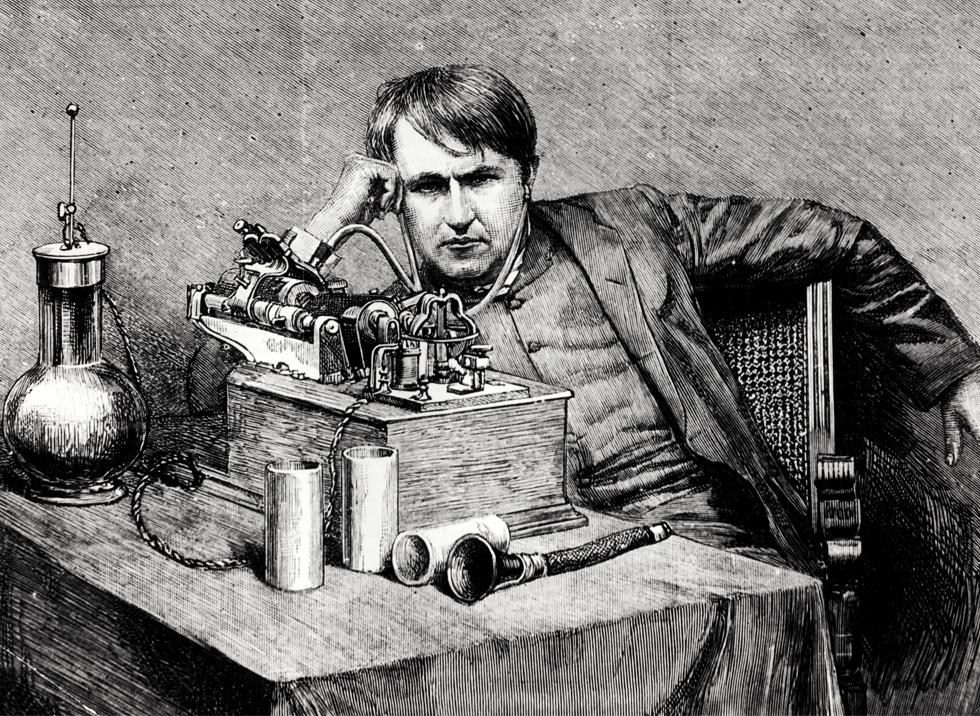 General Electric: creșterea și descreșterea afacerii cofondate de Thomas Edison, în urmă cu 126 de ani