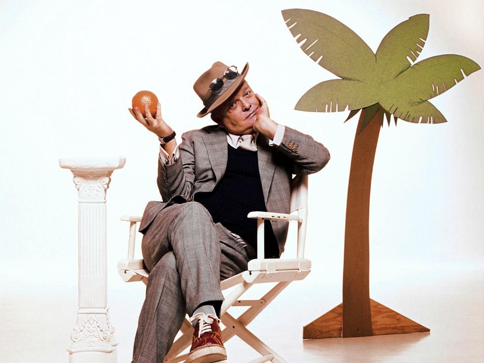 Gloria și decăderea unui scriitor de geniu: Truman Capote