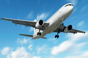 Războaiele Boeing, pe pământ și în aer. Gigantul american pregătește un model nou de 10 miliarde de dolari