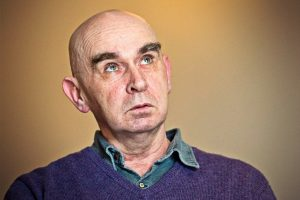 boris karpichkov spion agent dublu skripal rusia getty