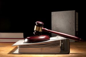 ciocan codul penal justitie