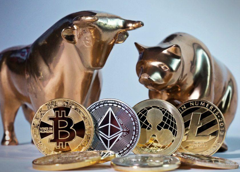 cum să faci bitcoin adevărat