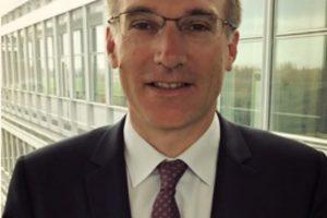 Automobile Dacia are un nou director general. Antoine Doucerain va conduce afacerile Groupe Renault România