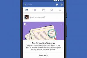 Facebook a închis peste 270 de pagini controlate de o organizație din Rusia