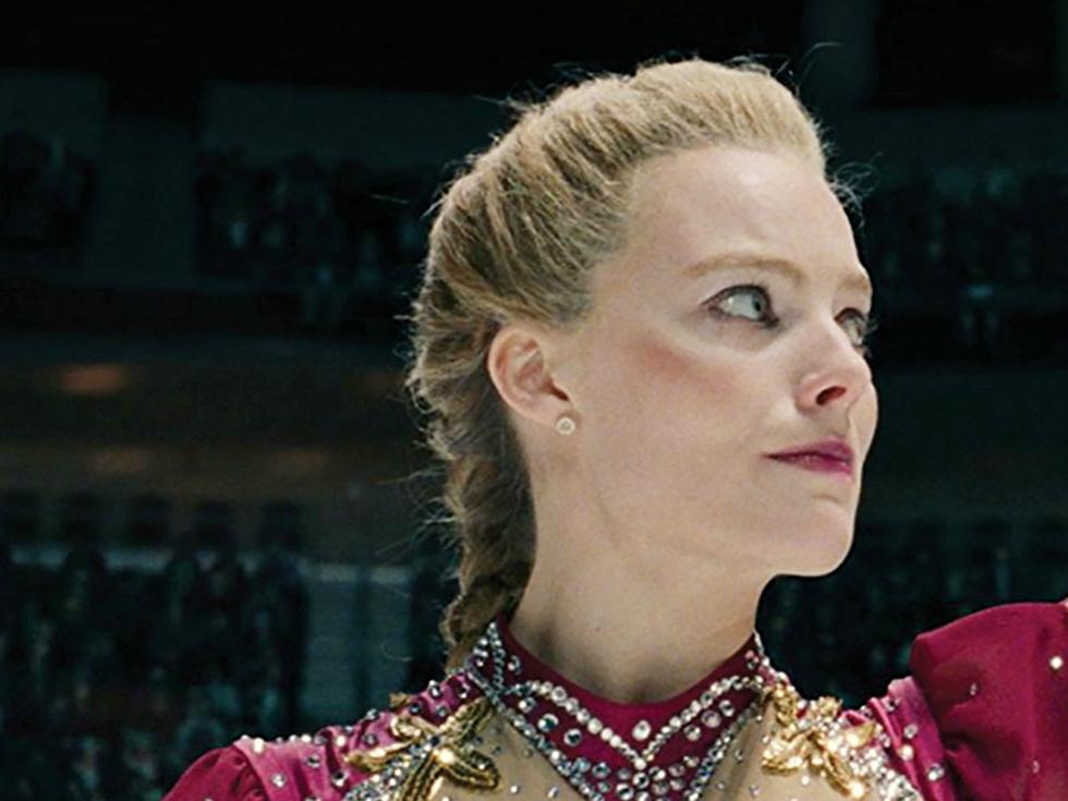 Recomandare de film: portretul patinatoarei care a iscat unul dintre cele mai mari scandaluri din lumea sportului