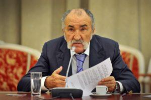 Ion Țiriac, declarații năucitoare: Refuz să recunosc treburi ca DNA, ANI, money… Dosarele de corupție sunt ridicole. Ne facem de râs