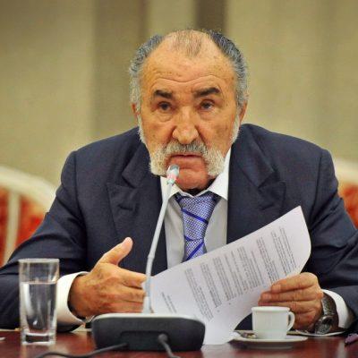 Ion Țiriac: Decizia e complet ruptă de realitate. Ministerului Transporturilor compromite proiectele de interes public ale Fundației Ion Țiriac