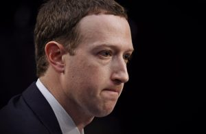 mark zuckerberg facebook hepta mediafax newmoney