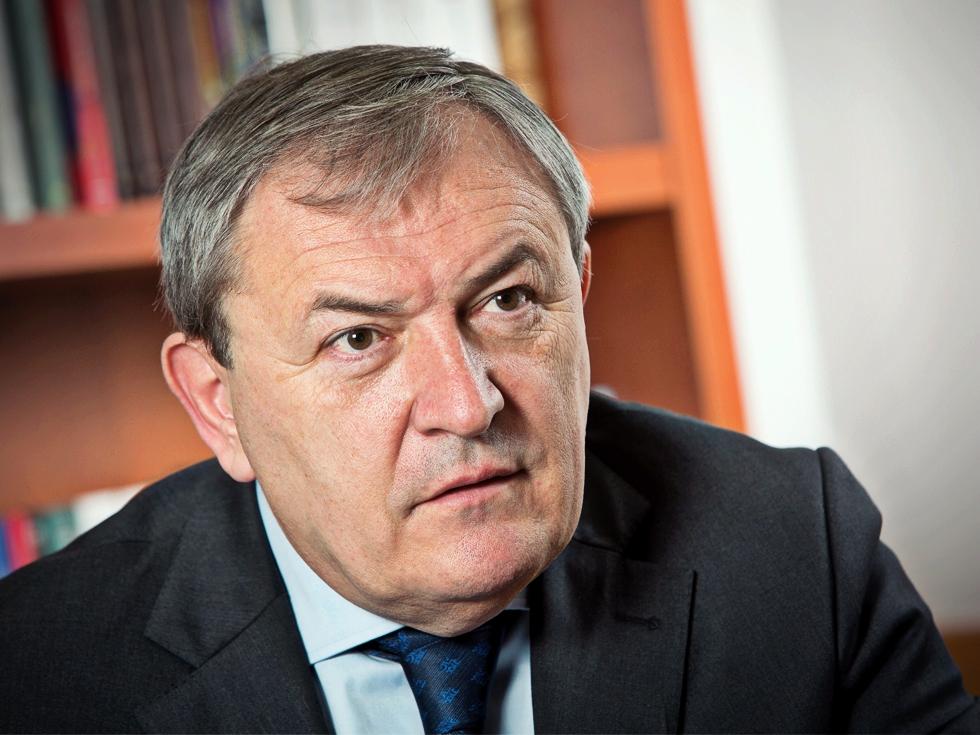 Mircea Ursache, ASF: Cum ar putea schimba noile tehnologii piețele de capital