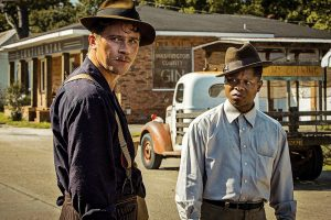 mudbound cinemagia newmoney