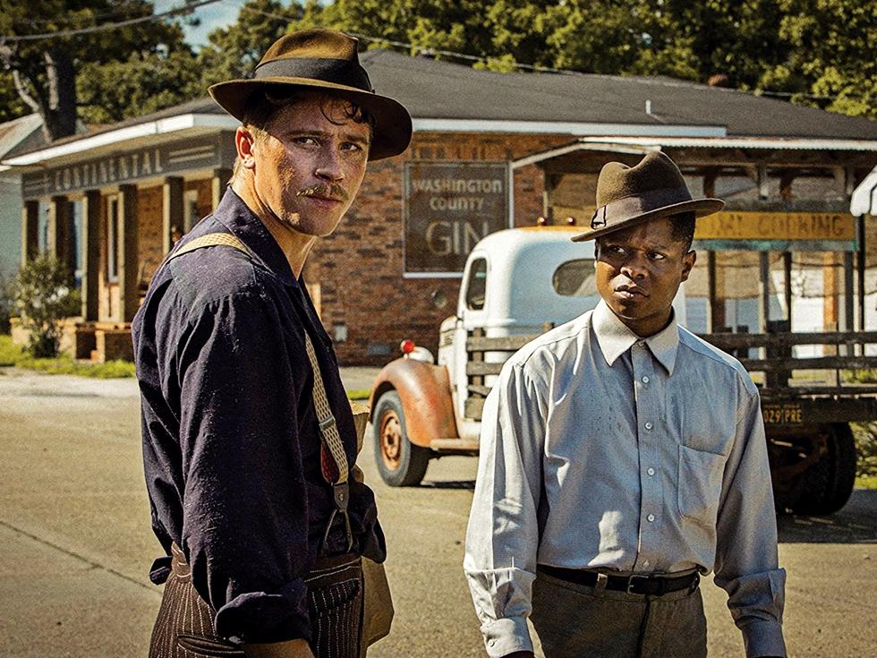 """Recomandare: """"Mudbound"""", un film despre rasism, iubiri neîmplinite, dezumanizare și tragediile războiului"""