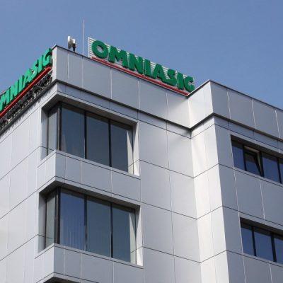 Conflict de muncă la OMNIASIG, declanşat de peste 700 de salariaţi nemulţumiţi de negocierile salariale