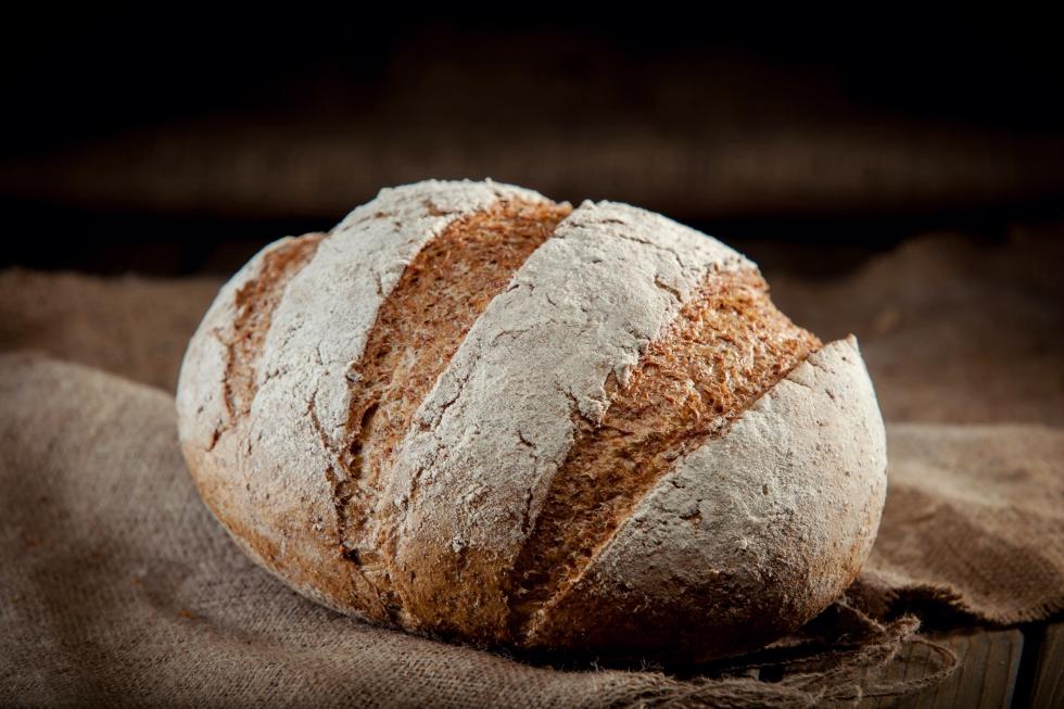 Patiline intră în producția de pâine. Investiții de un milion de euro în primul an
