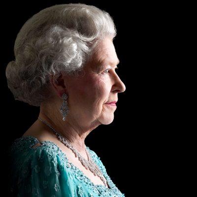 Mai mult decât teoria conspirației: Este regina Marii Britanii descendenta Profetului Mahomed?