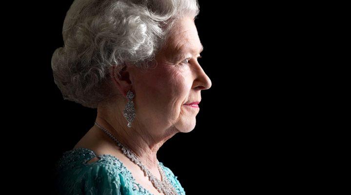 regina angliei brexit