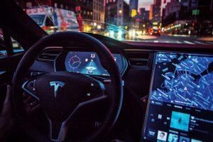uber masina autonoma getty newmoney