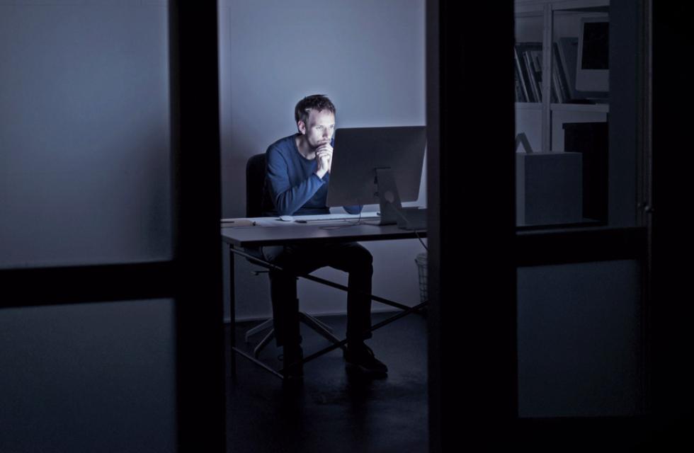 O soluție simplă pentru retenția angajaților talentați în companie