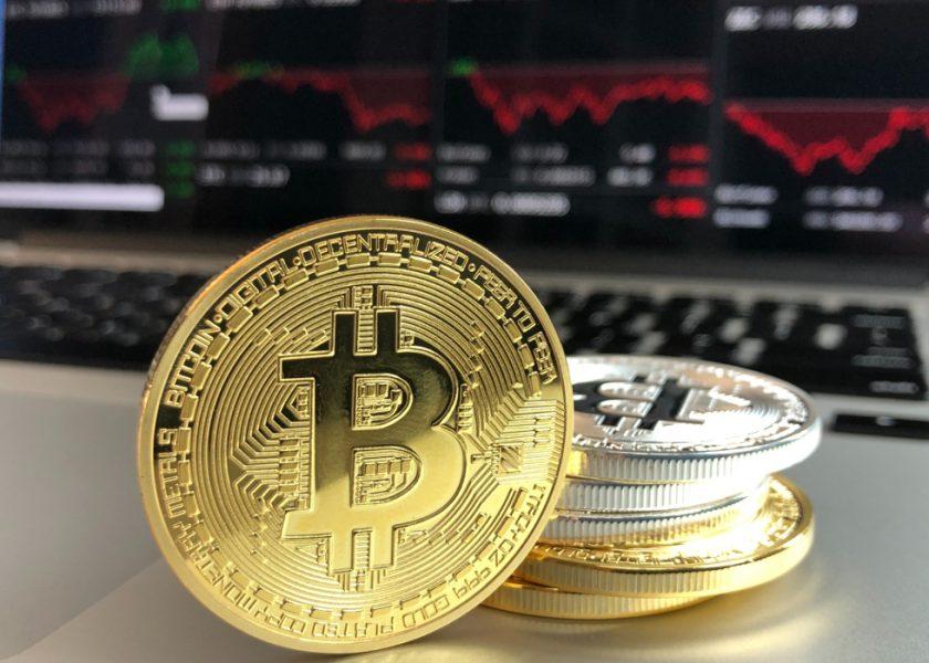 strategii pentru opțiuni binare cum să câștigi mai mulți bani pe bitcoin
