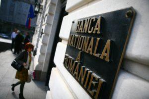 Datoria publică a României a crescut cu 1,25 miliarde euro în primele trei luni. La ce valoare a ajuns
