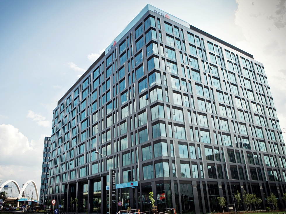 """Până acum câțiva ani, regula de aur a dezvoltatorilor de birouri era """"locație, locație, locație"""". Care este noua lor rețetă?"""