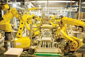 fabrica roboti laszlo raduly newmoney
