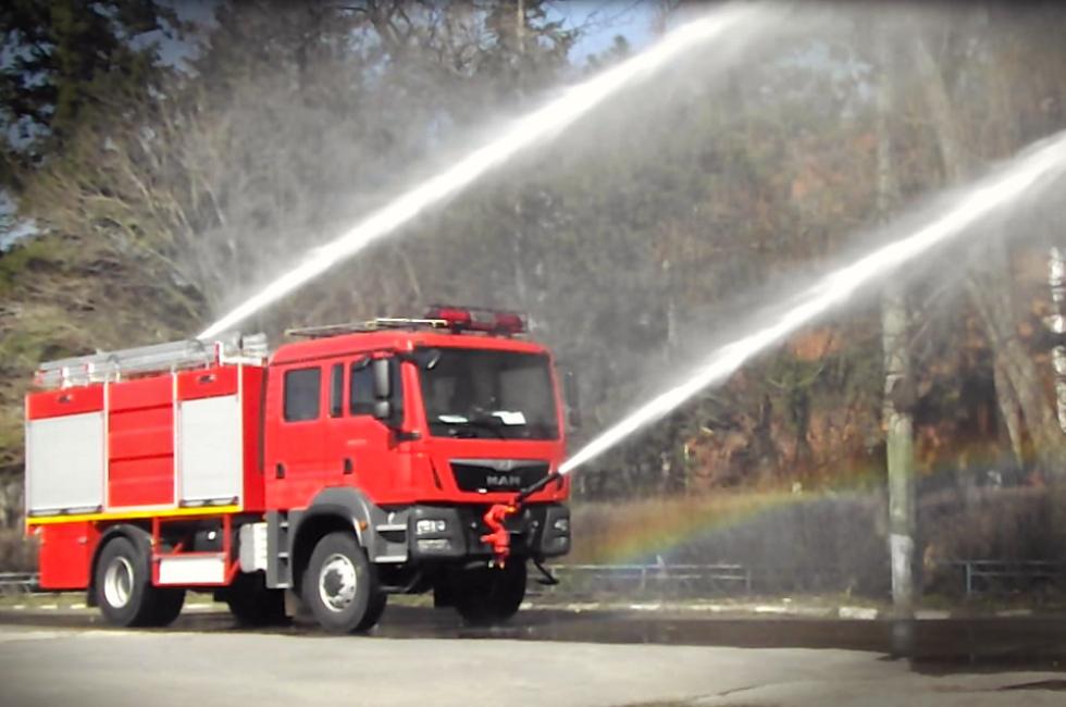 romprim autospeciala pompieri newmoney
