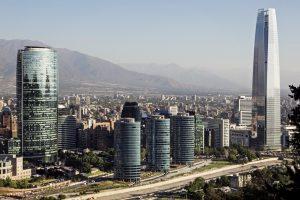 santiago cladiri biouri fond suveran getty newmoney