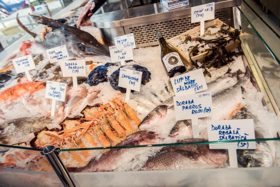 Imagini pentru https://www.newmoney.ro/bistromar-restaurant-pescaresc/
