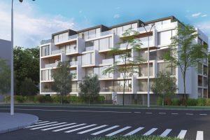 H Eliade Residence (1)