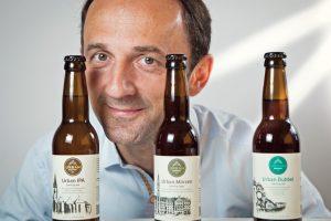 adrian muntean urban brewery laszlo raduly newmoney