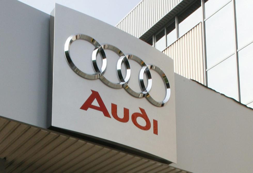 Şeful Audi a fost arestat în dosarul Dieselgate. Care este motivul pentru care a fost reținut de autoritățile germane