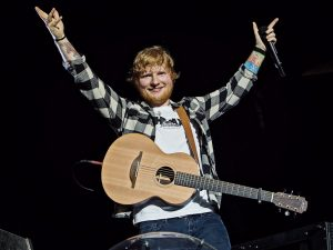 ed sheeran getty newmoney