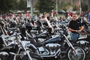 motociclete harley davidson mediafax