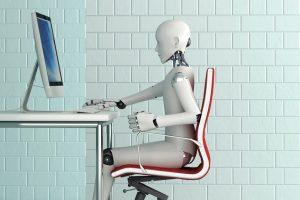 Investiții automatizate. Ce rol au roboții în alegerea finanțării pentru noile proiecte din Silicon Valley
