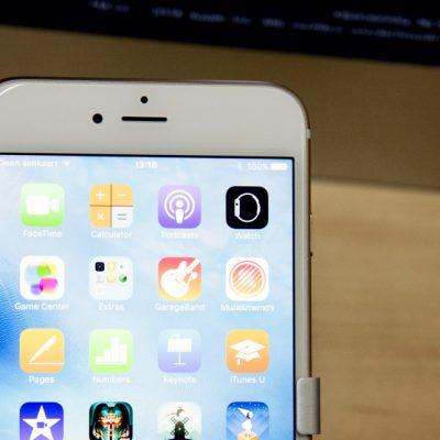Care sunt primele 5 cele mai bune telefoane ale momentului și ce prețuri au