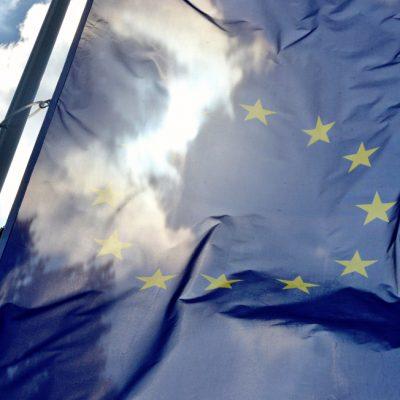 Eurostat: Inflaţia în România este de trei ori mai mare decât media europeană