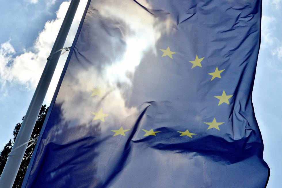Uniunea Europeană a introdus taxe de 2,8 miliarde de euro pentru importurile din SUA