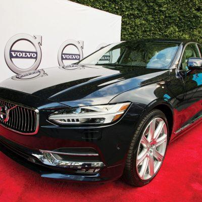 De ce a început să aibă din nou succes Volvo, după ce a fost reconstruit de chinezi