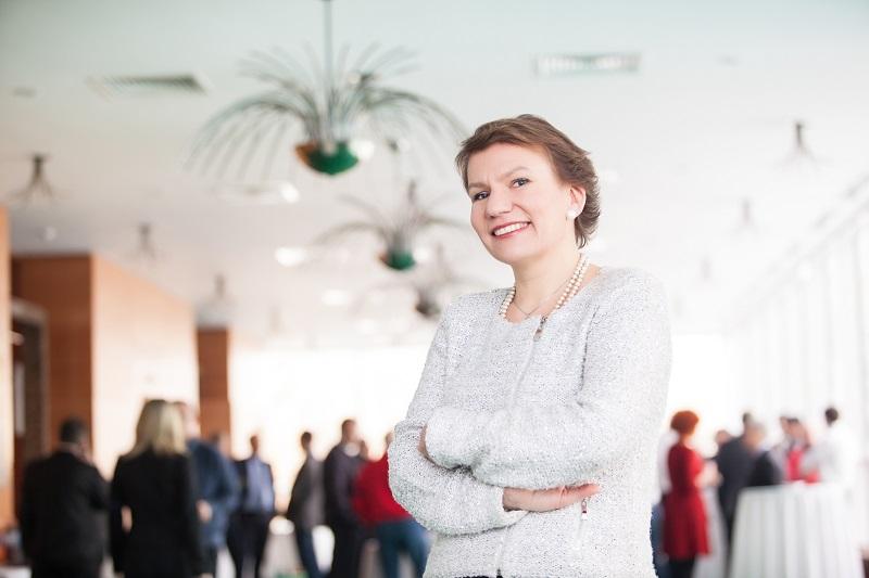 Xerox România are un nou director general