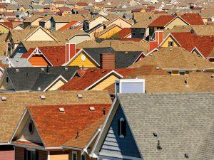 acoperișuri