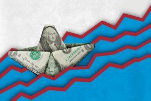 bani dolari investitii getty newmoney