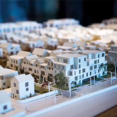 Un nou vehicul investițional pentru piața imobiliară, Meta Estate Trust, se pregătește pentru listarea pe bursă
