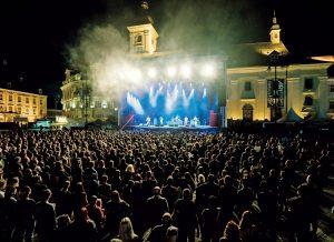 concert rock artmania sibiu cinemagia newmoney