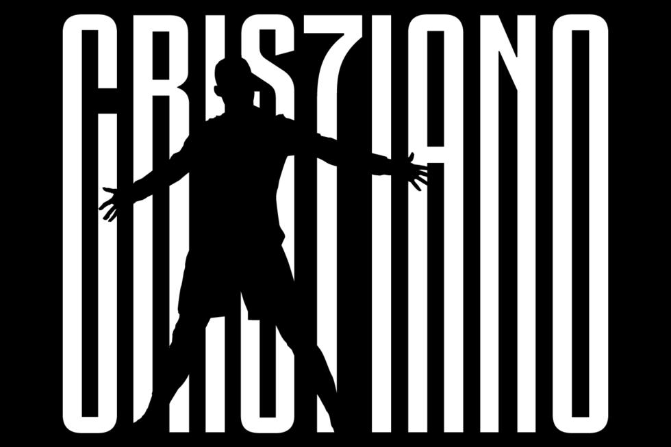 Cristiano Ronaldo, la Juventus Torino: Care este suma de transfer, ce salariu va avea și cu cât au crescut acțiunile clubului italian